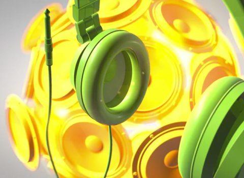 Genérico Solta o Som DJ